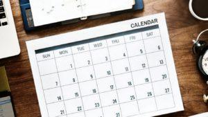 Választható tantárgyak felmérése a 2019-20-as tanévre