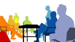 Szülői értekezlet a 3. és 7. évfolyamon